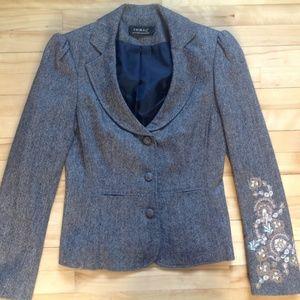 Jackets & Blazers - Blazer (size 2)